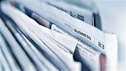 diplomado terminologia economica periodistas