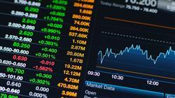 curso periodismo economico banca
