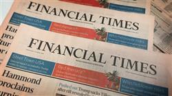 diplomado periodismo economico banca
