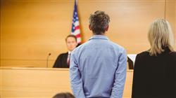 estudiar periodismo judicial