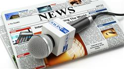 maestria periodismo multimedi
