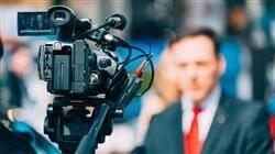 posgrado periodismo multimedi