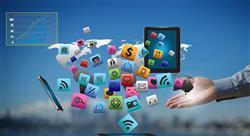 curso online nuevos soportes de comunicación del sxxi