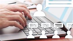 curso online gestion comunicacion interna