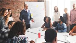 estudiar gestion comunicacion interna