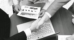 curso métricas y analíticas de marca y reputación