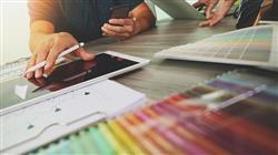especializacion online periodismo visual