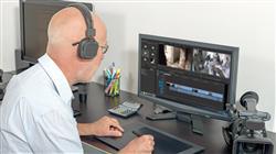 maestria online periodismo audiovisual
