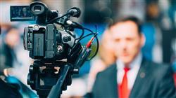 master periodismo audiovisual
