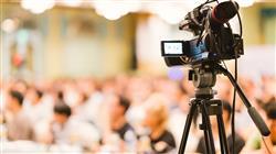 posgrado periodismo audiovisual