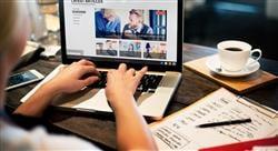 grand master periodismo digital y community management