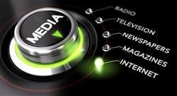 magister periodismo digital y community management