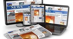 magister periodismo multimedia y comunicación digital