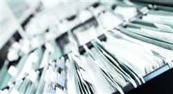 formacion documentación informativa