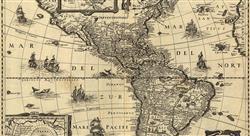 formacion historia social y política contemporáneas