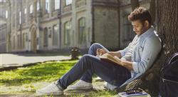 curso literatura y creación literaria