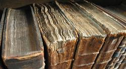 diplomado literatura y creación literaria