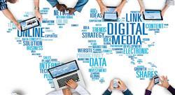 diplomado entornos digitales y proceso de comunicación