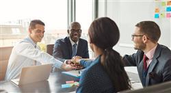 maestria online dirección de empresas de comunicación