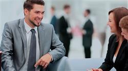 maestria online direccion empresas comunicacion