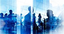 posgrado dirección de empresas de comunicación