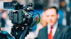 posgrado periodismo entornos politicos