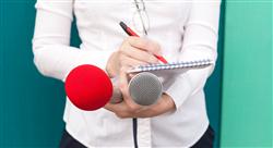 diplomado comunicación política e institucional