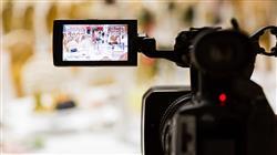 curso online cultura audiovisual intercultural