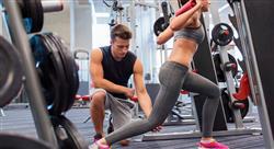especializacion ejercicio para la readaptación de lesiones deportivas y recuperación funcional nutrición