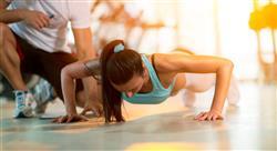 experto universitario ejercicio para la readaptación de lesiones deportivas y recuperación funcional nutrición