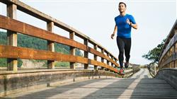 formacion trabajo preventivo practica deportiva portada