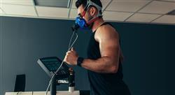 diplomado ejercicio para la readaptación de lesiones deportivas
