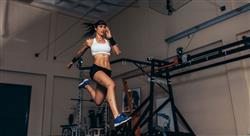 posgrado ejercicio para la readaptación de lesiones deportivas