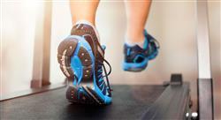 posgrado ejercicio para la recuperación funcional