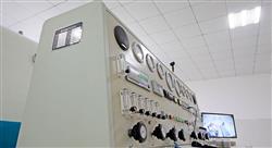 curso fundamentos tratamiento oxigenacion hiperbarica tohb a Tech Universidad