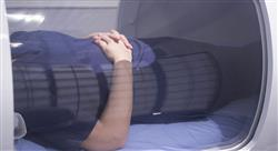 estudiar tratamiento oxigenacion hiperbarica Tech Universidad
