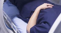 estudiar efectos fisiologicos terapeuticos Tech Universidad