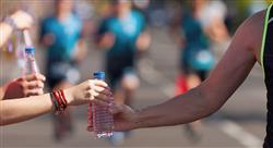 especializacion alto rendimiento deportivo: estadística nutrición y entrenamiento de movilidad