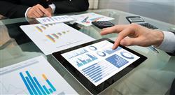 diplomado estadística aplicada al rendimiento e investigación