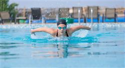 especializacion online alto rendimiento deportivo: evaluación planificación y biomecánica