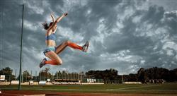 formacion entrenamiento de la movilidad de la teoría a la práctica