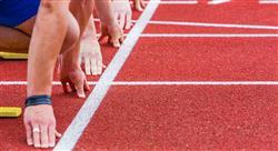 curso evaluación del rendimiento deportivo