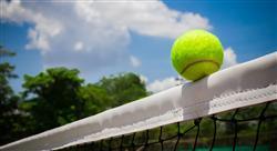 diplomado evaluación del rendimiento deportivo