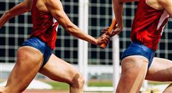 curso planificación aplicada al alto rendimiento deportivo