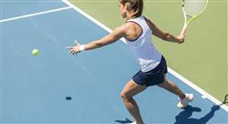 posgrado planificación aplicada al alto rendimiento deportivo