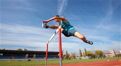 formacion nutrición aplicada al alto rendimiento deportivo