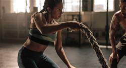 posgrado nutrición aplicada al alto rendimiento deportivo
