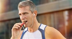 especializacion online nutrición clínica y dietética hospitalaria en la actividad física y en el deporte