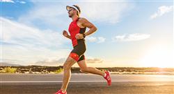 estudiar nutrición clínica y dietética hospitalaria en la actividad física y en el deporte
