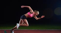 experto universitario nutrición clínica y dietética hospitalaria en la actividad física y en el deporte